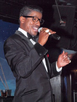 Miami Sammy Davis Jr Impersonator 1 pic 4.jpg