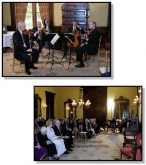 Syracuse String Quartet 1 pic 4.jpg