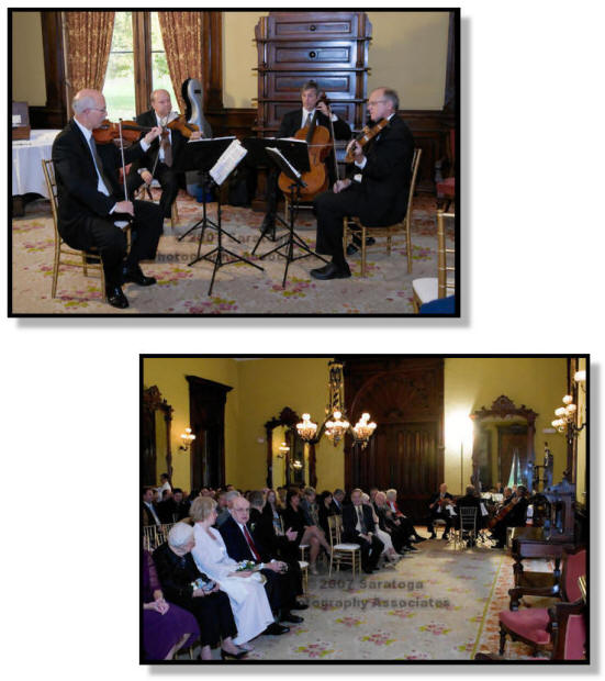 Syracuse-String-Quartet-1-pic-4