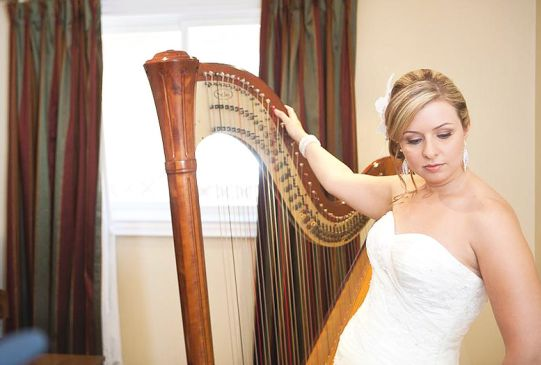 Toronto-Harpist-1-pic-1