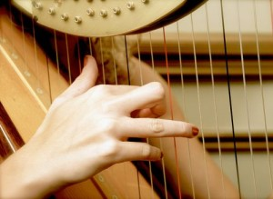 Toronto Harpist 1 pic 4.jpg