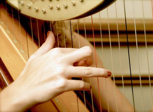Toronto-Harpist-1-pic-4