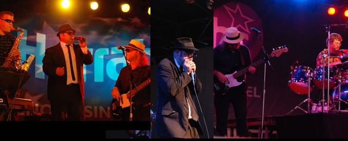 Blues-Brothers-Band-pic-1