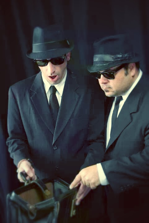 Blues-Brothers-Band-pic-3