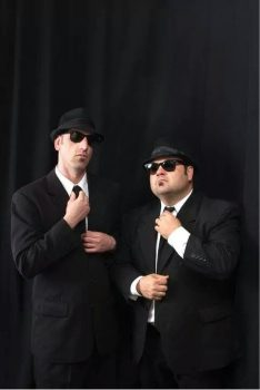 Blues Brothers Band pic 4.jpeg