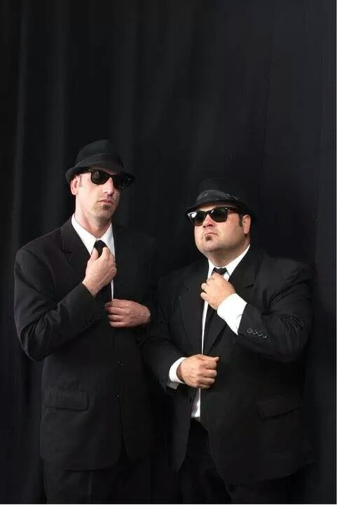 Blues-Brothers-Band-pic-4