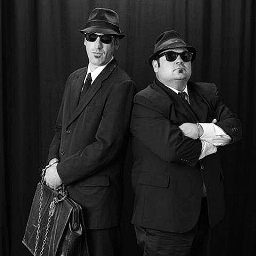 Blues-Brothers-Band-pic-5