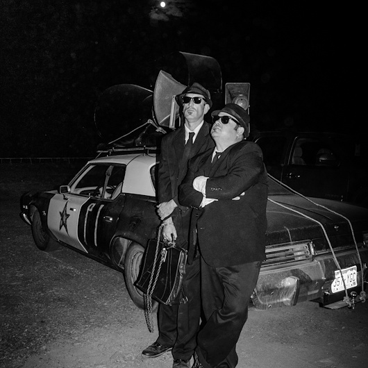 Blues-Brothers-Band-pic-6