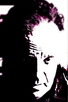 Ian Cussick pic 1.jpeg