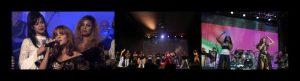 New York Gloria Estefan Tribute Band 1 pic 2.jpg