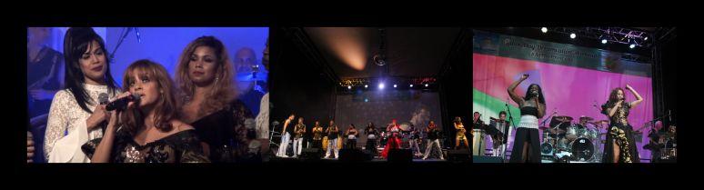 New-York-Gloria-Estefan-Tribute-Band-1-pic-2