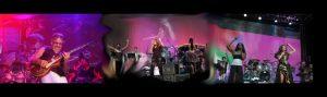 New York Gloria Estefan Tribute Band pic 1.jpg