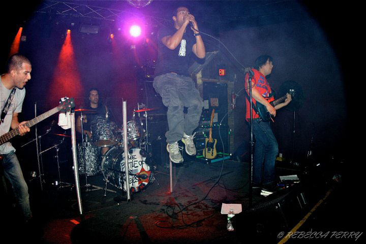 Rage-Against-the-Machine-Tribute-Band-1-pic-2