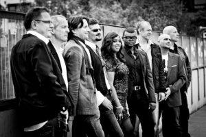 Soul Kitchen Band pic 5.jpg