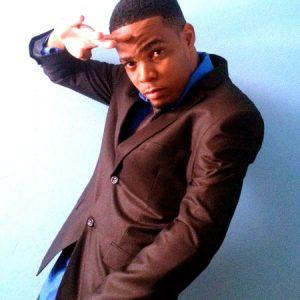 Atlanta Christian Hip Hop Artist 1 pic 1.jpg