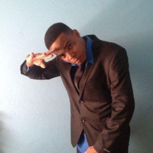Atlanta Christian Hip Hop Artist 1 pic 2.jpg