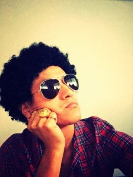 Los.Angeles.Bruno.Mars.Impersonator.1.pic.1.jpg