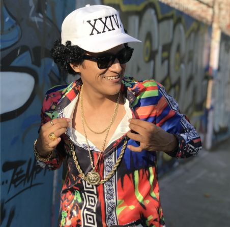 Los.Angeles.Bruno_.Mars_.Impersonator.1.pic_.2