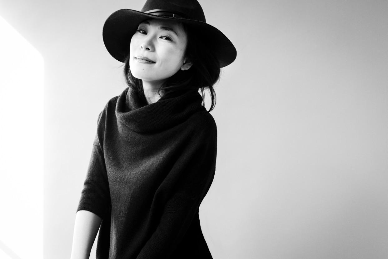 New-York-Japanese-Singer-1-pic-1-edited