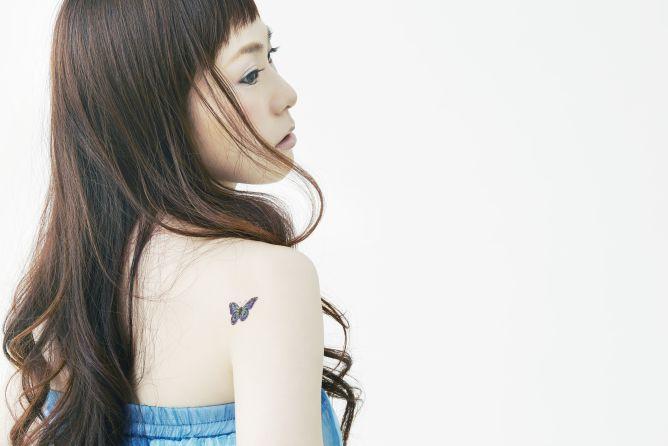 New-York-Japanese-Singer-1-pic-2-edited
