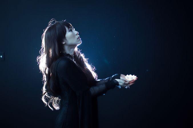 New-York-Japanese-Singer-1-pic-3-edited
