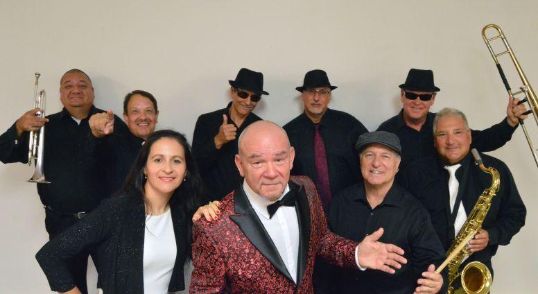 Tampa-Variety-Band-2-pic-1