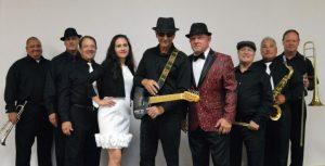 Tampa Variety Band 2 pic 2.jpg