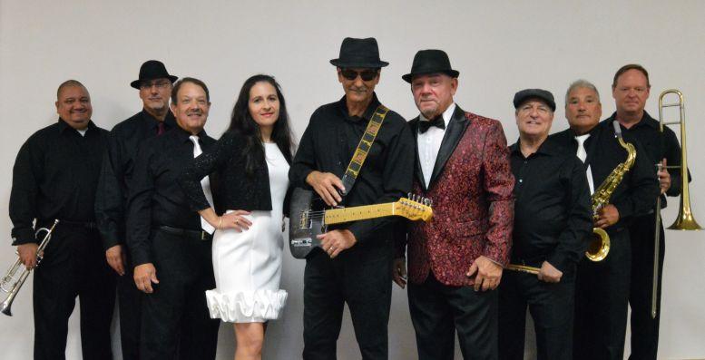 Tampa-Variety-Band-2-pic-2