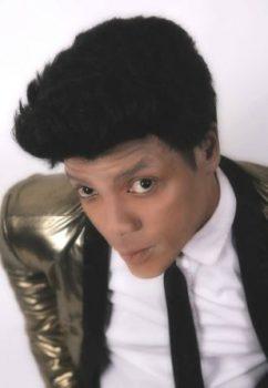 St Louis Bruno Mars Impersonator 1 pic 1.jpg