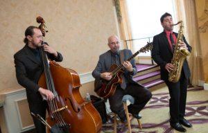 San Francisco Jazz Band 1 pic 1.jpg