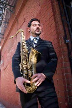San Francisco Jazz Band 1 pic 2.jpg