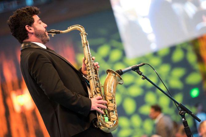 San-Francisco-Jazz-Band-1-pic-3