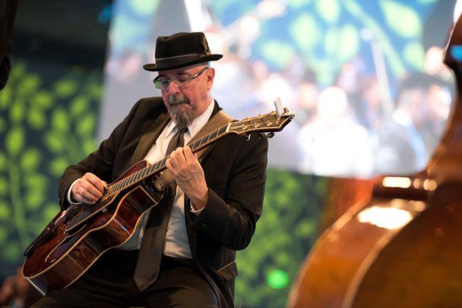 San-Francisco-Jazz-Band-1-pic-4