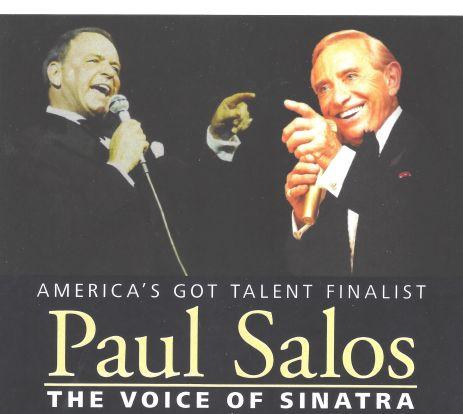 Paul-Salos-pic-4