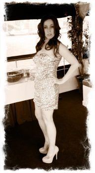 Toronto Celine Dion Impersonator 1 pic 2.jpg