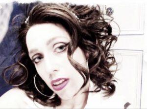 Toronto Madonna Impersonator 1 pic 1.jpg