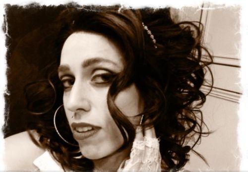 Toronto-Madonna-Impersonator-1-pic-2