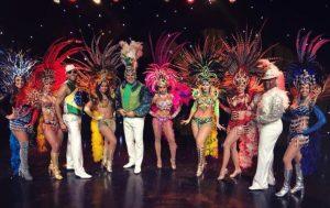 Chicago Brazilian Band 1 pic 1.jpg