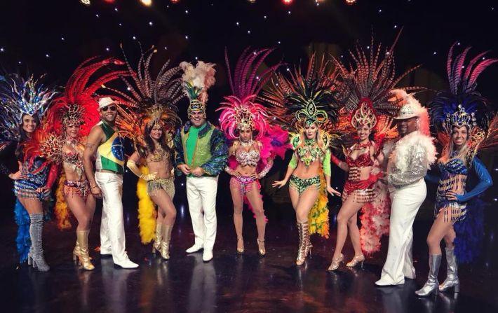 Chicago-Brazilian-Band-1-pic-1