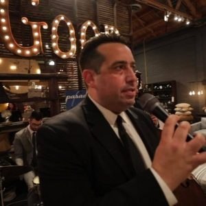 Los Angeles Jazz Singer 7 pic 2.jpg