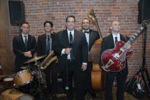 Los Angeles Jazz Singer 7 pic 3.jpg